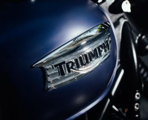 triumph-scrambler-9902