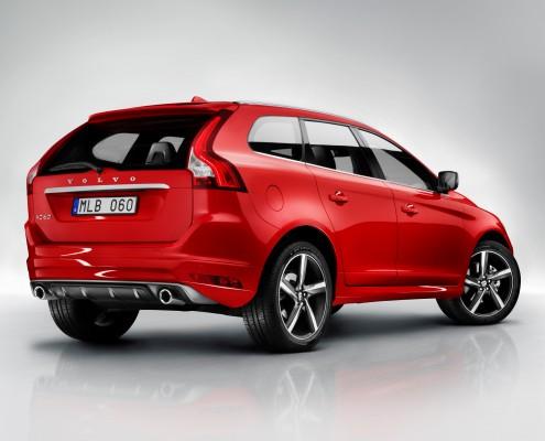 120199_Volvo_XC60_R_Design