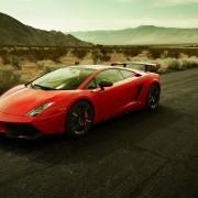 386997_Lamborghini-gallardo-LP570_1920x1165_(www.GdeFon.ru)