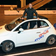 Alastair-Moffatt-Cult-sets-Guinness-World-Record-for-the-Tightest-Parallel-Park-in-FIAT-500C-12