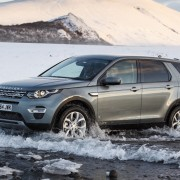 Discovery Sport_Iceland_25