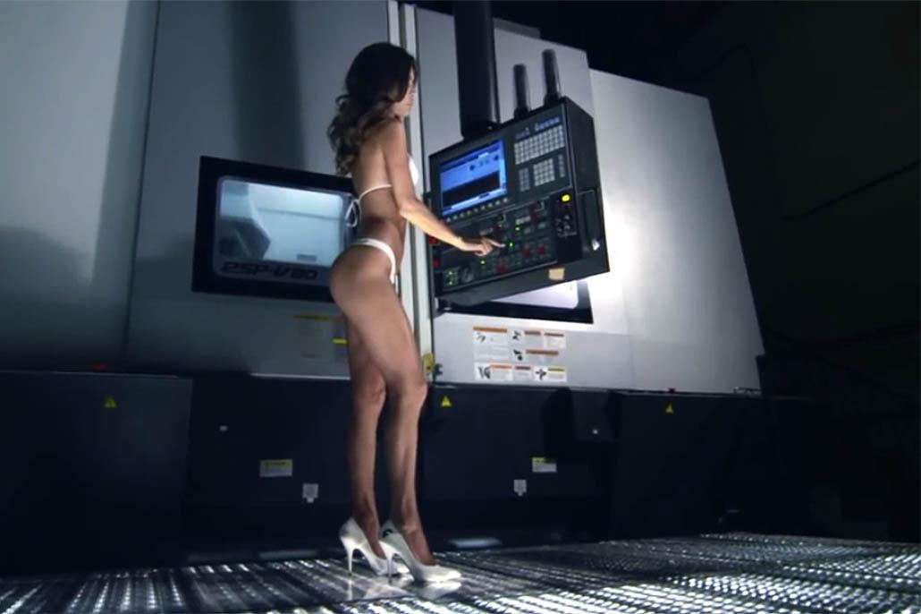 www xxx videonagi films com googleyou tube