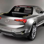 Hyundai-Santa-Cruz-Concept-1200x800-7d7e3cef558f35f4