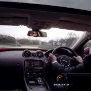Jaguar LR Assistenz-1-2