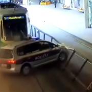 Polizeiaktion gescheitert
