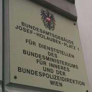Verkehrsamt-Wien-1-579x1030