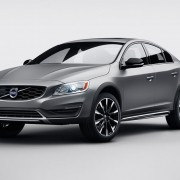 Volvo-S60-Cross-Country-fotoshowImage-20e59ebe-834260