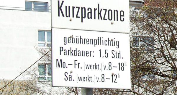 kurzparkzone_ja1