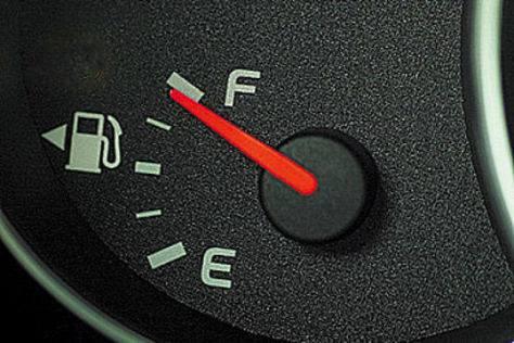 Tankstellen Fails Rechts Oder Links Das Ist Hier Die Frage