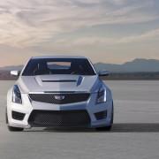 2016-Cadillac-ATS-V-cover