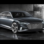 Audi prologue3