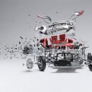Fabian-Oefner-Mercedes-Uhlenhaut-Coup--fotoshowImage-dc88c19-749162