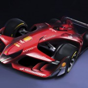 Ferrari-F1-Concept-Design-Studie-2015-fotoshowImage-fa167bb4-844223