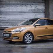 Hyundaii2014