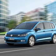 VW_Touran_HighLine_01