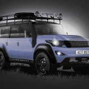 land-rover-defender-ac-003