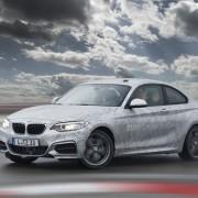 BMW ActiveAssist_Z33_closeup