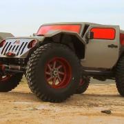 Jeep-Wrangler-als-Fab-Fours-Legend-1200x800-6d203fae50bcf8eb