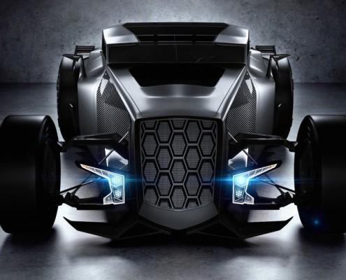 Lamborghini-Rat-Rod-1200x675