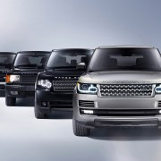 Land-Rover-Range-Rover-Autobiography-2013-1440x900-051