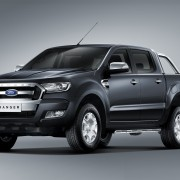 New_Ford_Ranger_1