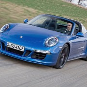 Porsche-911-Targa-GTS-Fahrbericht-1200x800-8d277f308093c458