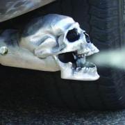 SkullExhaustPic1