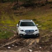 Subaru Outback_29