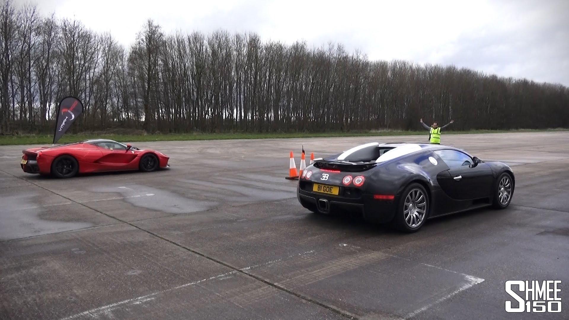 bugattiferrari Astounding Bugatti Veyron Grand Sport Vitesse Geschwindigkeit Cars Trend