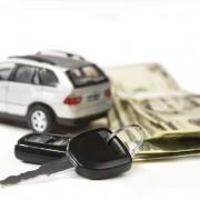 geld autofahren