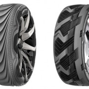 goodyear-concept-tires_100503870_m