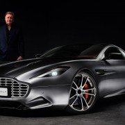 henrik-fisker-thunderbolt-angle-1_with_henrik-high-res-embargoed-until-10am-et-031415