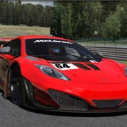 mclaren_ss_1_screen_full