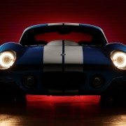 2015-renovo-coupe-lights-on