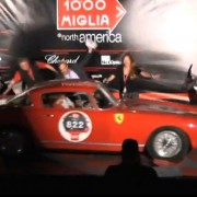 Accident-at-the-Mille-Miglia