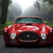 Gullwing-America-Ferrari-F-340-Competizione-fotoshowImage-dad38860-537419