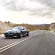 Jag_FTYPE_16MY_AWD_R_Storm_Grey_Image_191114_07_LowRes