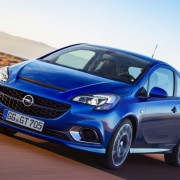 Opel Corsa OPC_04