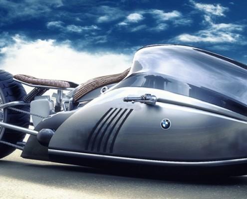 alpha-concept-mehmet-doruk-erdem-bmw-motorraeder-concept-design-studien-07-850x478