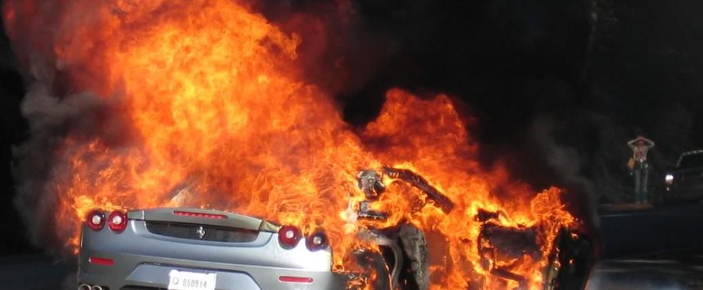 burning430