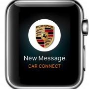 porsche-car-connect-for-apple-watch_100509118_h