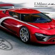 Bugatti-Chiron-1200x800-f122e2b310935f24