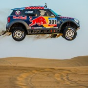 MINI ALL4 RACING_Nasser Al Attiyah_24_06