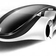 apple-icar-m1