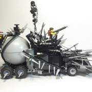 lego-enthusiast-recreates-mad-max-fury-road-vehicles-photo-gallery_16