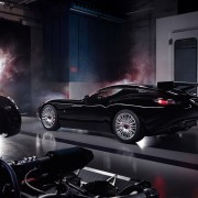 zagato-mostro-powered-by-maserati-2015-concorso-deleganza-villa-deste_100511326_h