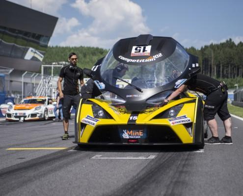 ADAC GT Masters GT4 Sascha Halek x-bowGT4_38