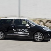 Citroen DS3 Autogott_08