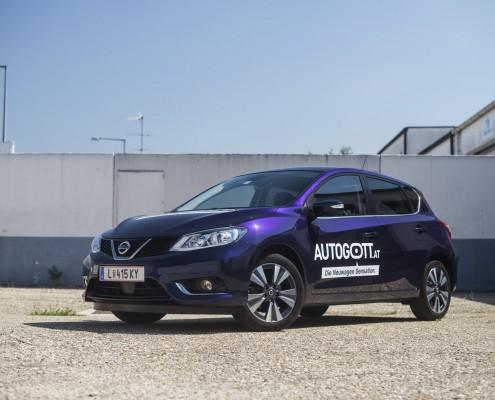Nissan Pulsar Autogott_02