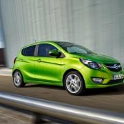 Opel Karl_31